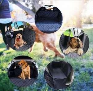 dog car seat, dog car restraints australia, dog car seat covers, dog accessories, dog car booster seat australia, dog car boot liner australia, dog car restraint, puppy car seat, pet car seat covers, online pet accessories australia,