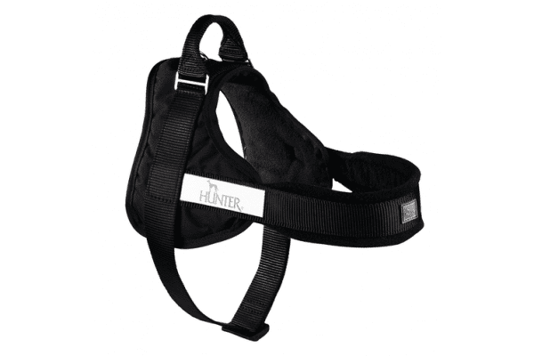 Hunter Norwegian Ranger Dog Harness - X Small - Ultimate Dog Gear.jpg