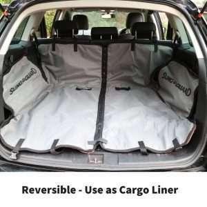 Reversible Car Hammock - Ultimate Dog Gear.jpg